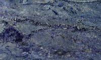Azul Bahia Brasil (Granite)