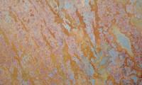 Rust Slate