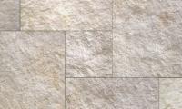 White Quarctzite