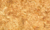 Yellow Quartzite